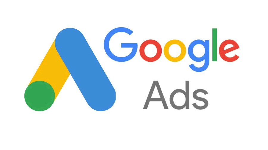 Esta imagen tiene un atributo ALT vacío; su nombre de archivo es google-ads-certificacion-.png